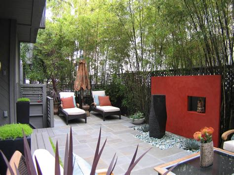 outdoor room ideas backyard privacy ideas outdoor spaces patio ideas