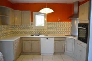 Bien Peinture Pour Repeindre Meuble Cuisine #3: repeindre-un-meuble-en-bois-peinture-pour-meuble-cuisine-gripactiv-photo-apres.jpg