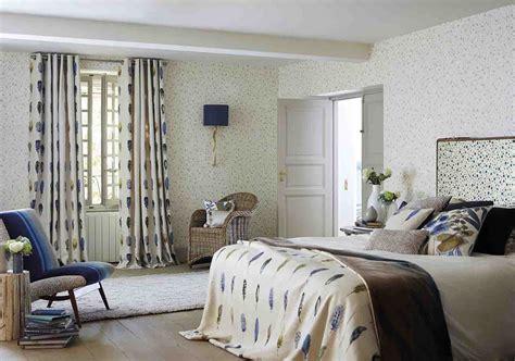 interior design cheshire curtains
