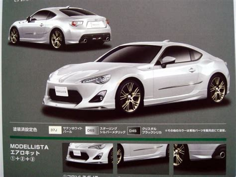 Toyota Gt86 Top Speed 2013 Toyota Gt 86 Review Top Speed