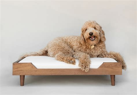 modern dog beds bricker and beam modern dog beds dog milk