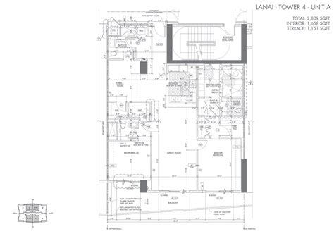 computer room floor plan it 3d slyfelinos com design ideas photo concession trailer floor plans images photo