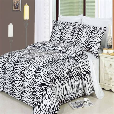 cheap cal king comforter sets
