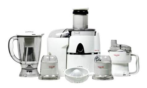 Blender Murah Tapi Bagus blender kitchen cook juicer 7 in 1 murah forumku