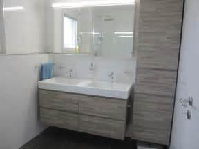badezimmer umbauen badsanierung badumbau ideen badezimmer renovieren