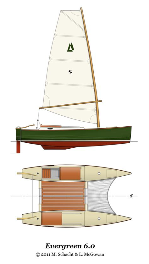 catamaran sailboat building plans plywood beach catamaran plans antiqu boat plan