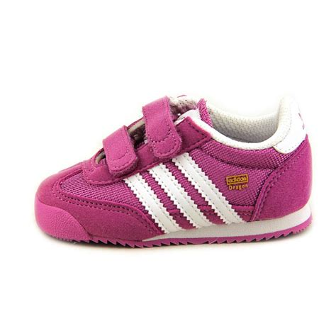 Adidas Toddler 1 buy cheap adidas shop off40 shoes discount for sale
