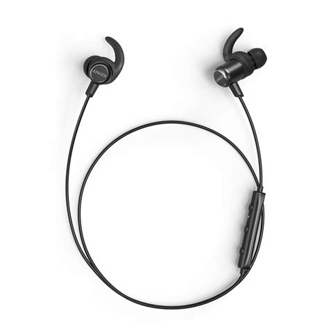 Anker Soundbuds Slim by Anker Soundbuds Slim