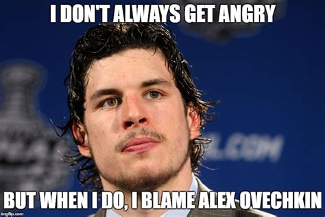 Ovechkin Meme - sidney crosby memes pictures to pin on pinterest pinsdaddy