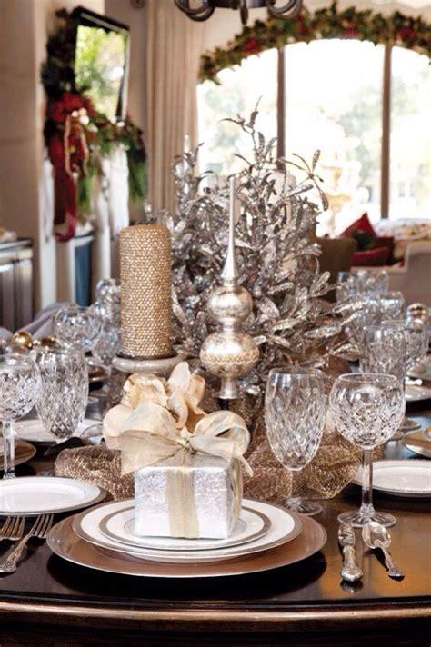 beautiful elegant table settings pictures elegant tablescape christmas tablescapes pinterest