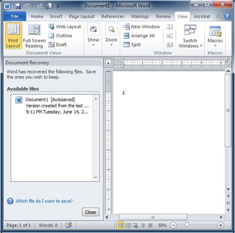 linux tutorial eli 130 best images about how to microsoft office on pinterest
