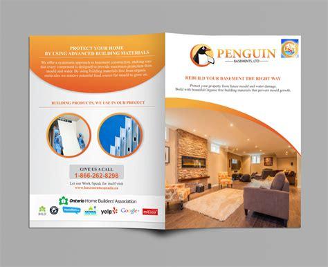 professional brochure template professional brochure designs brickhost 90456285bc37