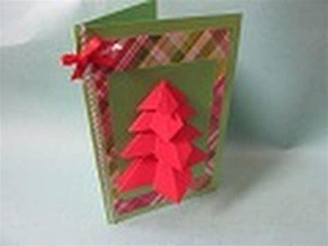 2 tarjetas 3d facil toda ocasion youtube 17 mejores ideas sobre tarjetas de navidad hechas a mano