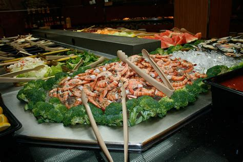 Seafood Restaurants Springfield Pa Chinese Buffet Sushi Seafood Buffet Coupon
