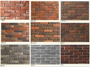 white brick veneer for exterior and interior buy white