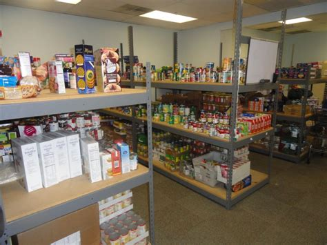 Howell Food Pantry by Hungry Eatontown Food Pantry Provides Lifeline To