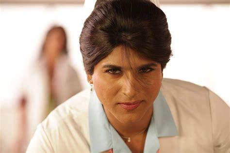 remo movie pics remo movie stills tamil movie music reviews and news