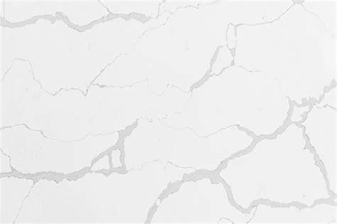 Yellow And Grey Bathroom » Home Design 2017