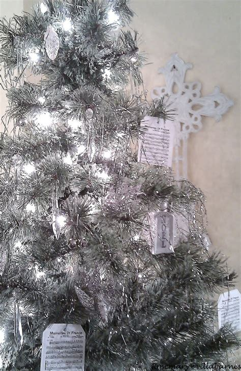 63 best merry christmas images on pinterest merry