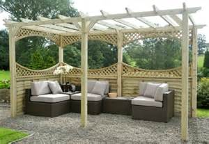 How To Build A Pergola Uk by Woodwork Pergola Designs Uk Pdf Plans