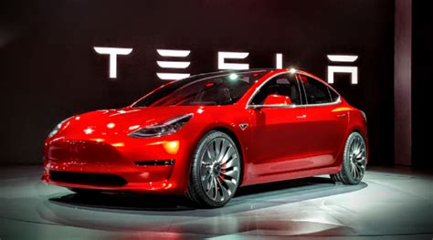 Price Of Tesla Model S In India Tesla Model 3 On Road Price In India Archives Sowheels