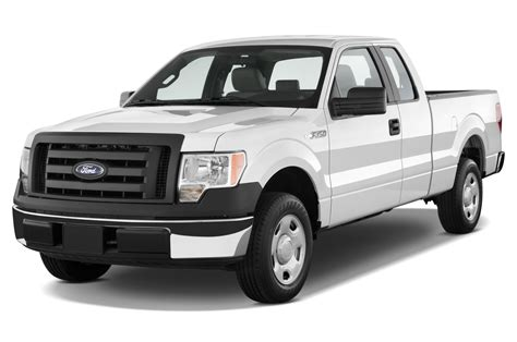 books on how cars work 2010 ford f350 seat position control 2010 ford f 150 reviews and rating motor trend