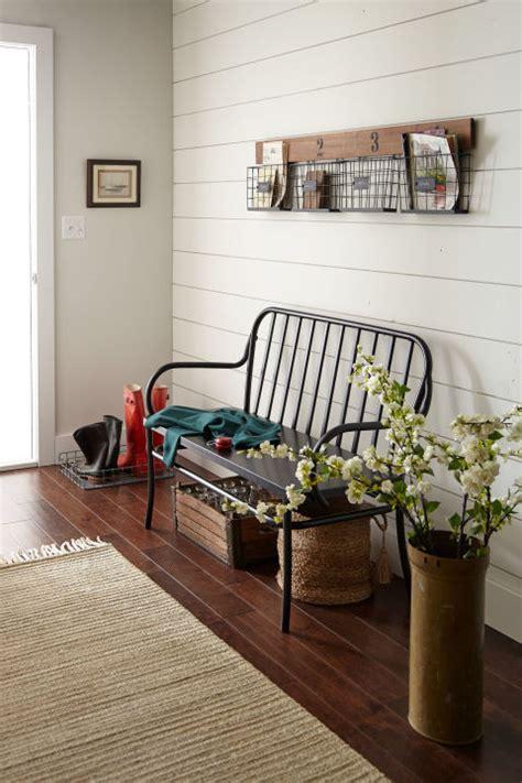pilihan warna cat favorit desainer interior joanna gainies dalam setiap ruangan sungguh tepat