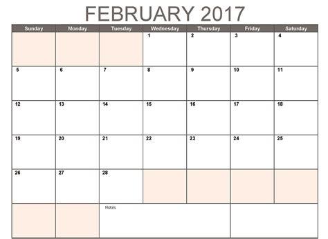 printable monthly calendar uk monthly calendars 2018 2017 calendar printable for free