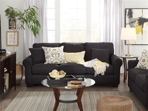 rent a center living room furniture rent a center recliner chairs awesome rent a center sofa