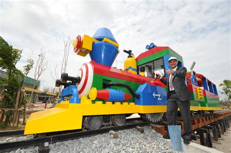 theme park legoland malaysia best place in malaysia best place in malaysia johor