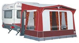 Dorema Safari Xl Porch Awning Dorema Caravan Awnings Factory Clearance Save A Massive 40