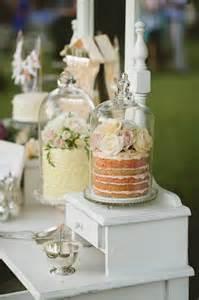 Cheap Plastic Vases Wedding Cake Stands And Presentation Ideas Arabia Weddings