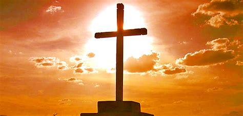 unconscious religious priming  robust effects   behavior  religious people