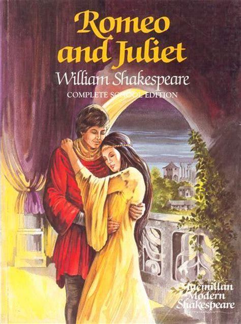 short shakespeare romeo and juliet theatre reviews image gallery shakespeare romeo