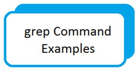 grep pattern exles grep command exles linux iq