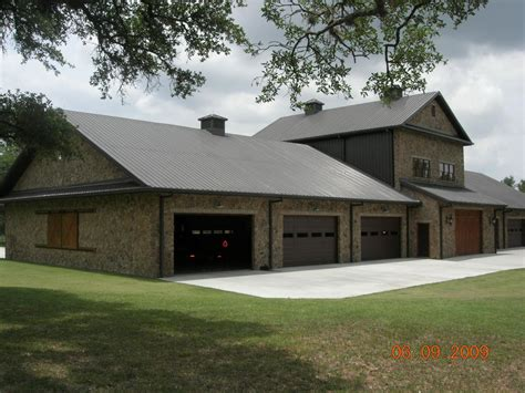 Barn Floor Plans With Living Quarters by Cross Creek Construction Amp Design Picture Gallery