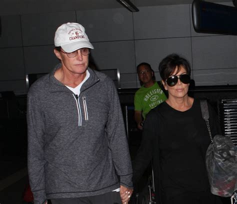 whats the deal with bruce jenner kris jenner files for divorce from bruce jenner after 23