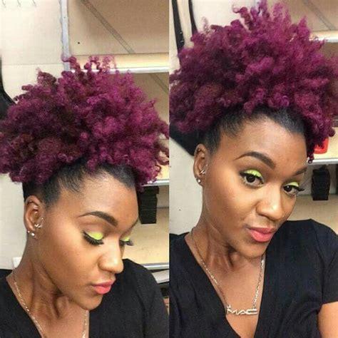 beautiful twa via salonchristol black hair information 201 pingl 233 par mathy nad 232 ge sur can i touch your hair