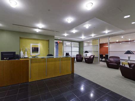 Office Depot Locations Alpharetta Ga Deerfield Parkway Alpharetta The Office Providers
