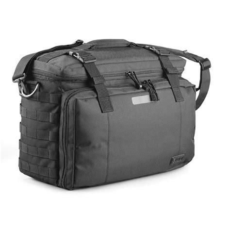 5 11 patrol bag 5 11 tactical wingman patrol bag