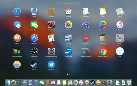 layout app on mac how to install apps on a mac os x tips laptop magazine