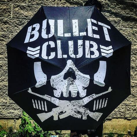 Kaos Bullet Club Bc 4 Live 301 best images about bullet club 4 on