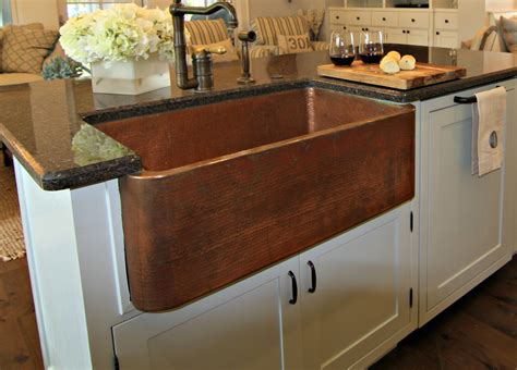 sinks amazing copper sinks lowes lowe s copper sinks for