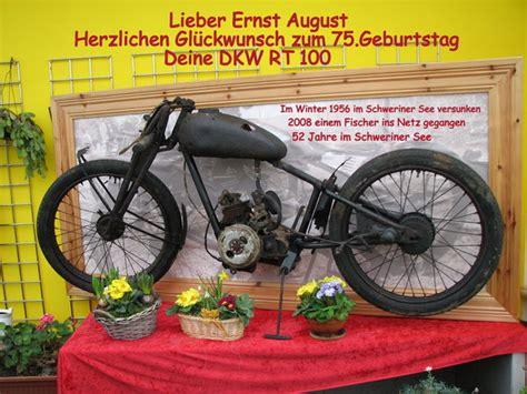 Bmw Motorrad Schwerin by Bild 22 Aus Beitrag Die Dkw Aus Dem Schweriner See