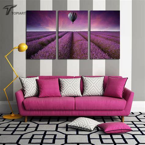 cheap art prints online get cheap art prints nature aliexpress com