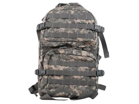 t h e pack backpack spec ops t h e pack molle backpack army universal
