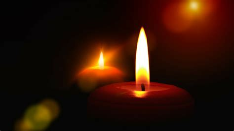 Candela Lighting by Advent Candle Readings Expectation Preparation Justice