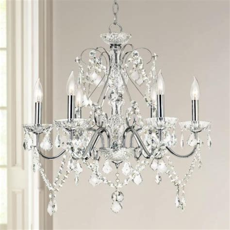 ls plus crystal chandeliers a guide to crystal chandelier glass ideas advice