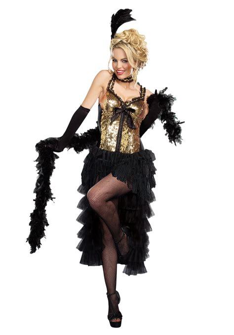 burlesque burlesque costumes burlesque clothing women s burlesque bombshell costume