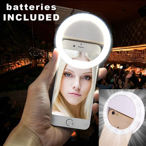 Grosir Led Light Cover For Iphone Samsung Best buy wholesale led flash for samsung s4 from